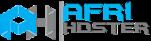 Afrihoster - Nigeria Web Hosting Company